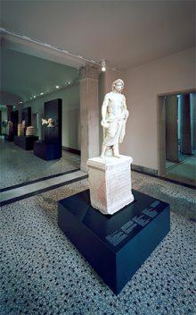 HLMD |Archaeologie 3