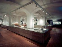 HLMD |Archaeologie 6