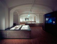 HLMD |Archaeologie 7