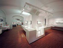 HLMD |Kunsthandwerk 7
