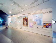 Jüdisches Museum2