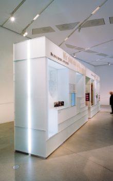 Jüdisches Museum3