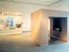 Jüdisches Museum6