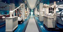 Röntgenmuseum Remscheid-Lennep 2