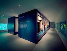Röntgenmuseum Remscheid-Lennep 3