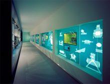 Röntgenmuseum Remscheid-Lennep 4