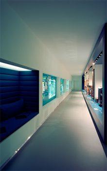Röntgenmuseum Remscheid-Lennep 5