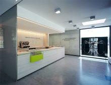 SiemensMedMuseum 1