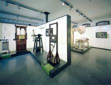 SiemensMedMuseum 3
