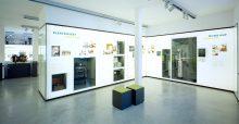 SiemensMedMuseum 4