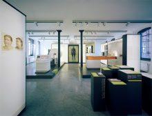 SiemensMedMuseum 5