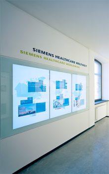 SiemensMedMuseum 6