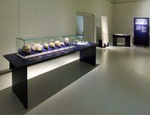 spotan_trier_ausstellung_archaeologie_5